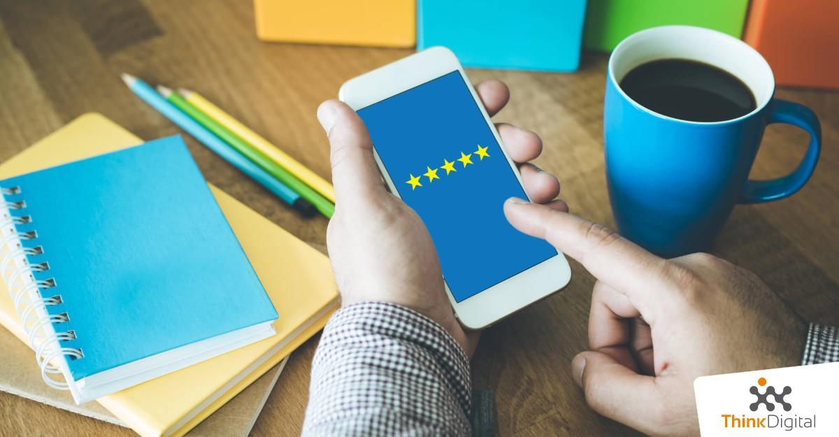 Experiência do consumidor: por que se preocupar com isso?