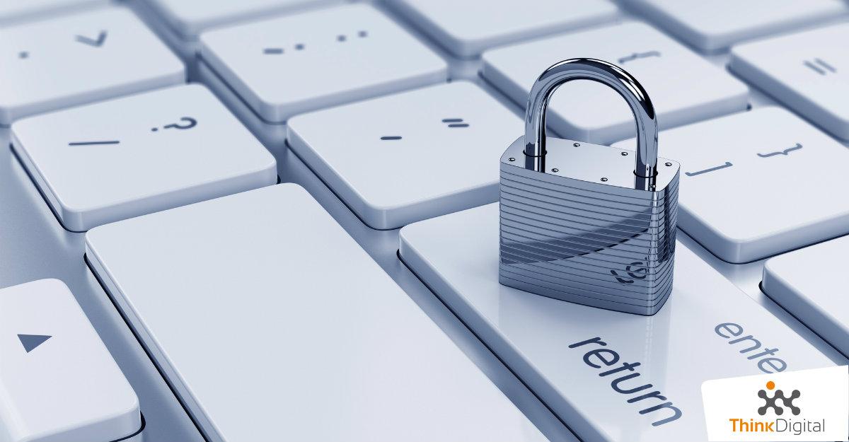GDPR e LGPD: garanta a proteção e segurança de dados