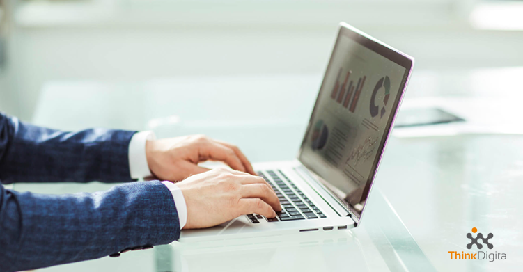 Entenda a importância do Big Data para a sua empresa