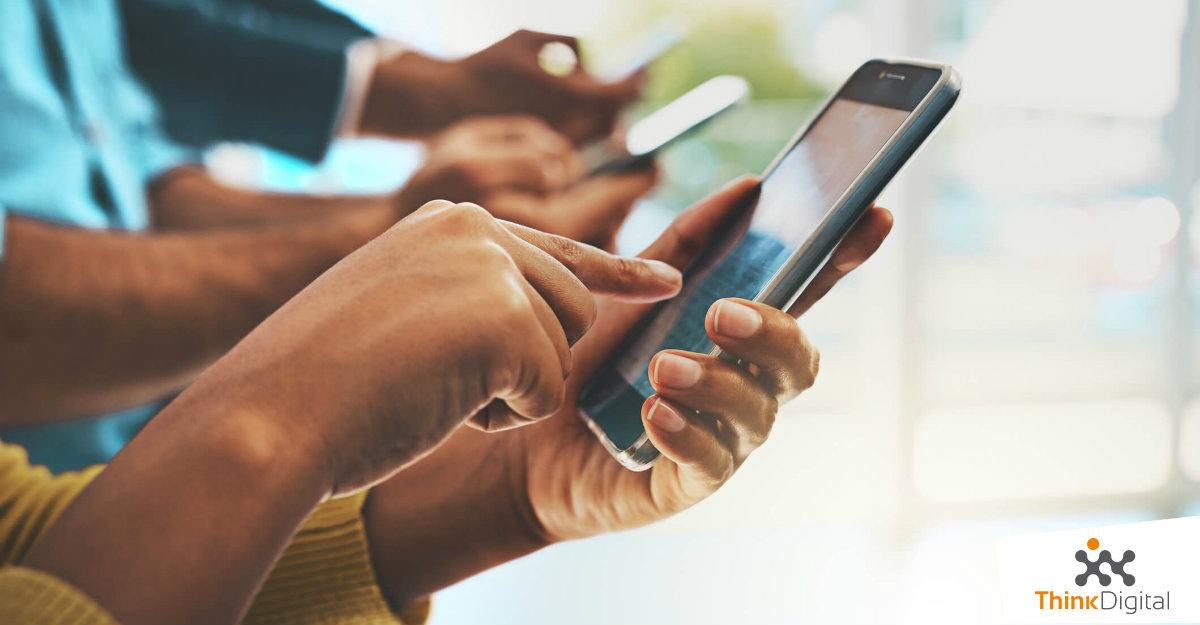 Razões para disponibilizar wi-fi gratuito para seus clientes
