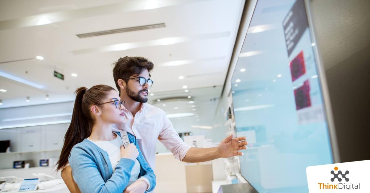 TV Corporativa: 8 vantagens de investir em comunicação interna
