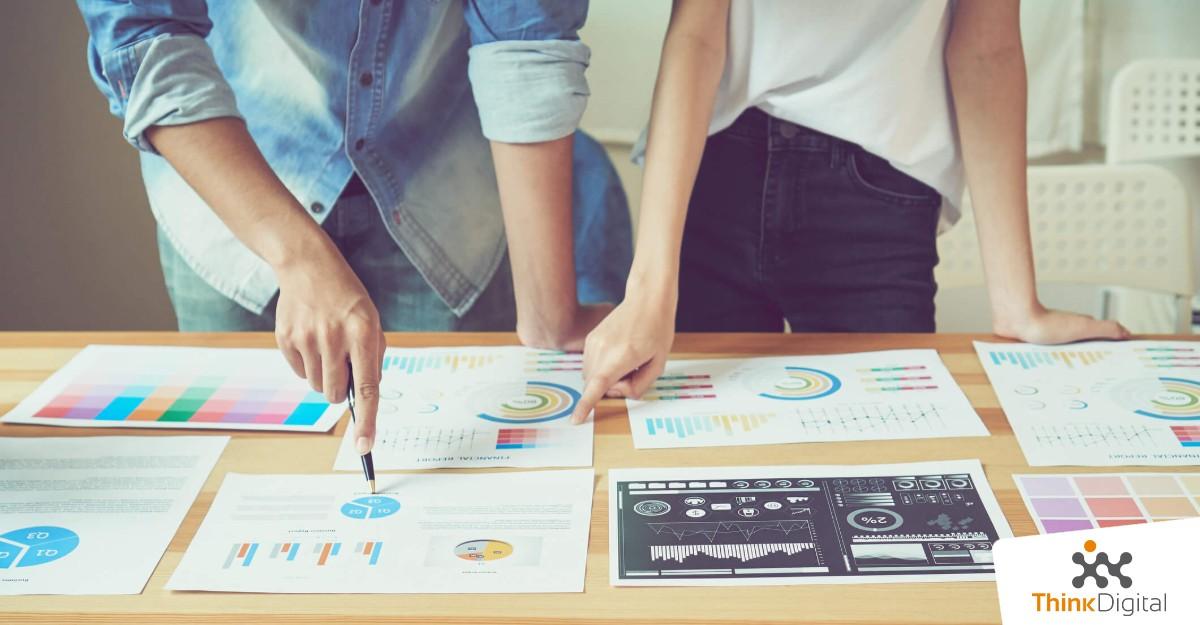 Reconhecimento de marca: conheça as vantagens e saiba como conseguir
