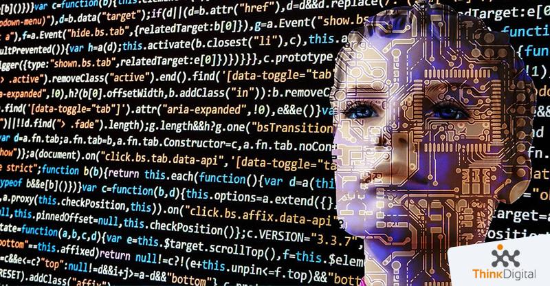 Descubra o que é machine learning e como incorporar na sua empresa