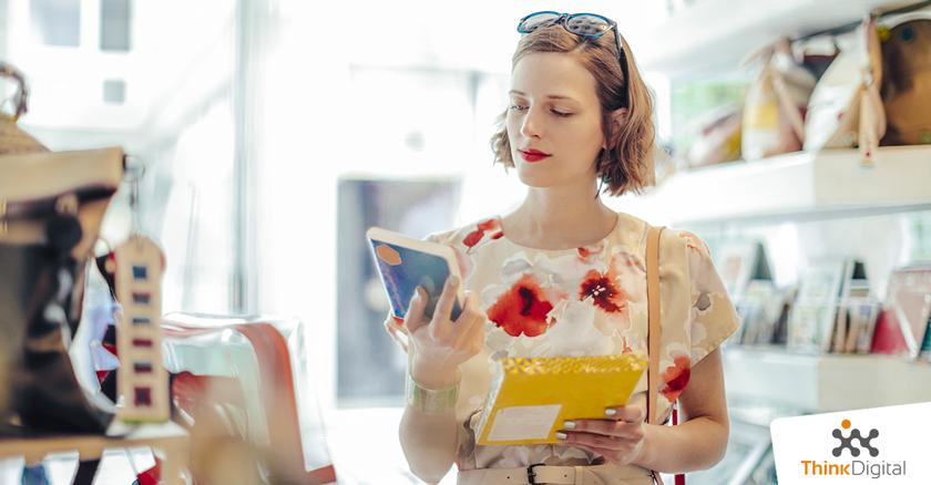 Saiba como atender e encantar os clientes da geração millennial
