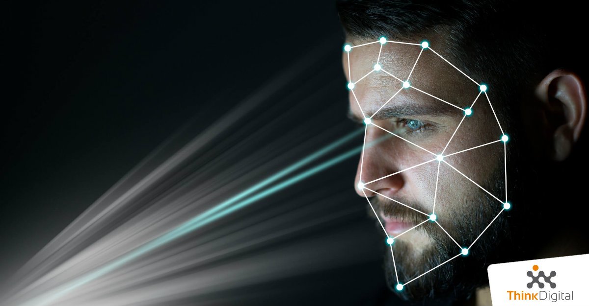 4 exemplos de reconhecimento facial para aplicar na empresa