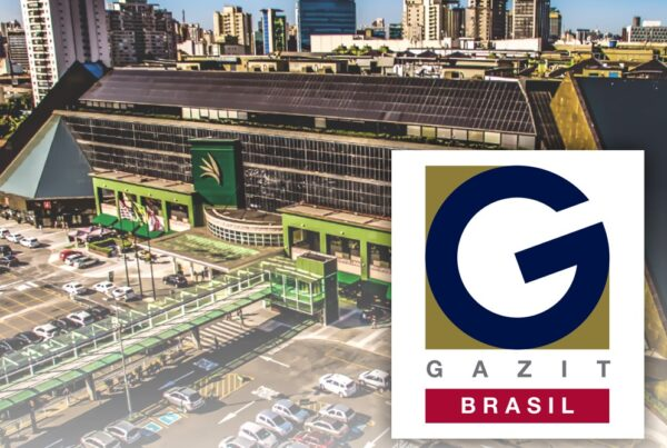 Think Digital - Case Gazit Brasil v2