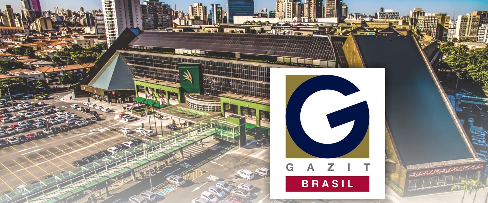 Think Digital - Case Gazit Brasil v2