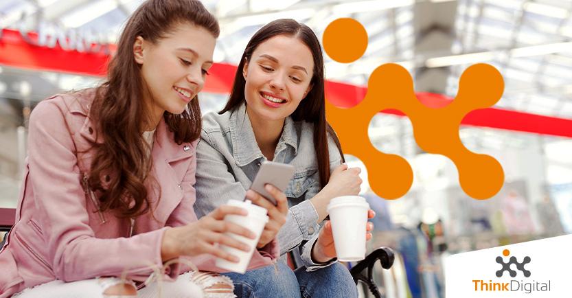 Comportamento do consumidor: Veja a ferramenta que permite verificar cada passo da jornada de seu cliente!
