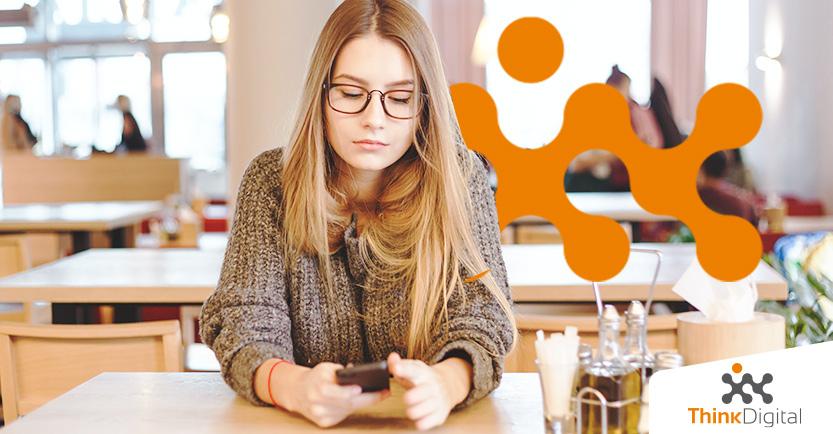 O Wi-Fi inteligente está reinventando a forma de pensar a infraestrutura de T.I