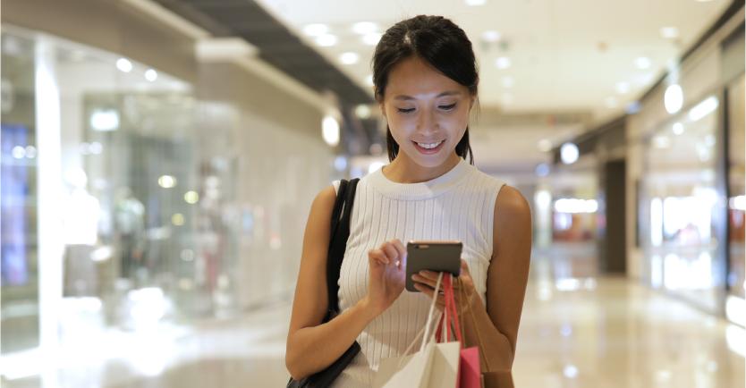 comportamento do consumidor no pdv